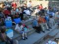 picnic_110807